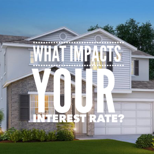 June 25th Interest Rates